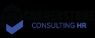 https://transportergroup.com/wp-content/uploads/2021/05/cornerstone.png